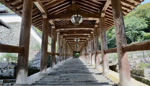 【奈良旅行ブログ】奈良で神社仏閣を満喫する2泊3日 #2