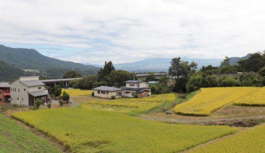 【群馬旅行ブログ】自然と神社仏閣巡りと温泉!群馬満喫1泊2日 #1【ルートマップ付き】